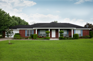 Residential Landscape Services in St Louis, MO.